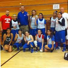 west mesa high school yearbook basketball west mesa high school photos albuquerque new