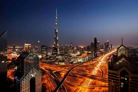 Wisconsin is it safe to travel to dubai images Your layover guide to dubai dxb jpg