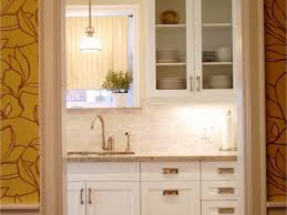 Kitchen Cabinet Restaining by Restaining Kitchen Cabinets Pictures Options Tips U0026 Ideas Hgtv