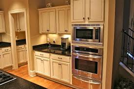 what paint finish for kitchen cabinets kitchen cabinet paint sheen huetour club