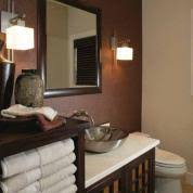 bathroom finishing ideas 13 small bathroom remodeling ideas this house