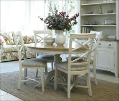 target kitchen furniture target table and chairs kitchen tables at target full size of
