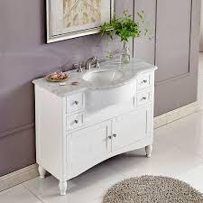 Discount Bathroom Vanities With Tops by Affordable Bathroom Vanities Bathroom Vanity Styles