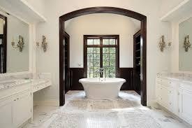 design for small bathroom top 66 prime master shower ideas small bath design bathroom