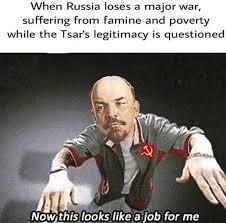 Russia Meme - russia meme by hibernatingplank memedroid