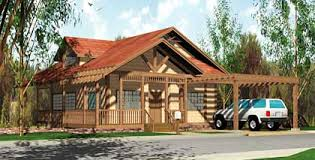 vacation home plans custom home design mountain houses vacation house plans by asis