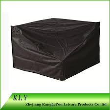 Outdoor Furniture Suppliers South Africa Outdoor Furniture Cover Outdoor Furniture Cover Suppliers And
