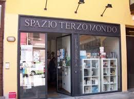 libreria terzo mondo seriate libreria terzo mondo 10 bergamo post