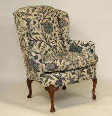 wingback armchairs for sale full size of vintage armchair antique