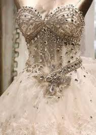 expensive wedding dresses voletta couture most expensive designer wedding dresses