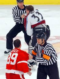 Hockey Goalie Memes - 98 best hockey images on pinterest ice hockey hockey puck and