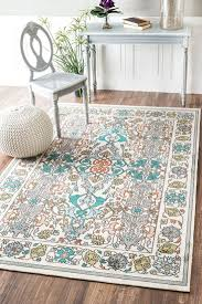 Modern Area Rugs For Sale by Best 20 Inexpensive Area Rugs Ideas On Pinterest Cheap Floor