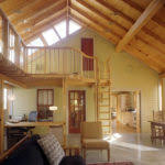 modern log home interiors log home interiors beautiful kitchen ideas fascinating modern log