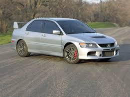 the crew car wish list forums