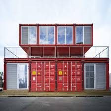 Shipping Container Home Design Kit A Do It Yourself Diy Reference And Architectural Design Service