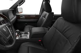 Lincoln Navigator 2015 Interior 2015 Lincoln Navigator Price Photos Reviews U0026 Features