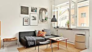 one bedroom apartment furniture packages furniture for 1 bedroom apartment benefits of a home verses