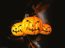 halloween wallpaper for computer halloween desktop wallpaper backgrounds halloweenist com