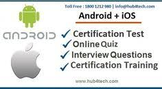 android layout interview questions hub4tech provides android training to help you learn android