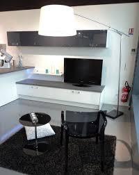 meubles tv gamme de meubles télé cuisiniste aviva