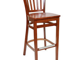 bar stools modern bar stools walmart modern barstools counter
