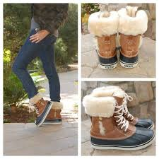 womens duck boots for sale factoryss on crocs and boot
