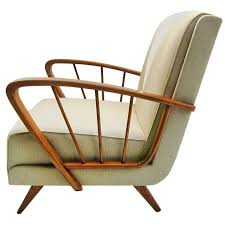 Expensive Lounge Chairs Design Ideas Best 25 Mid Century Modern Chairs Ideas On Pinterest Mid