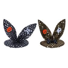 popular witches halloween decorations buy cheap witches halloween