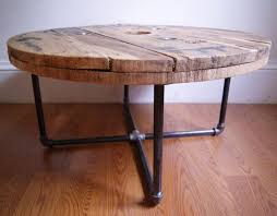 Wooden Spool Table For Sale Best 25 Wood Spool Ideas On Pinterest Wood Spool Furniture