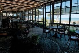 captain s table myrtle beach myrtle beach waterfront restaurants 10best watersiderestaurant reviews