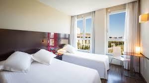 hotel chambre familiale barcelone hotel teatre auditori barcelone hotels com