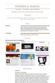 microsoft publisher resume templates fresh microsoft publisher resume templates looking office