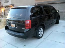 2008 dodge caravan se u2013 stow n u0027 go for sale bryanlopez com