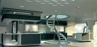futuristic homes interior futuristic home interior futuristic house design on oblivion