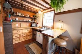 home kitchen design ideas 19 stunning tiny house kitchen design ideas tsp home decor