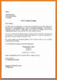 Internship Resume Objective Examples by Download Advertising Internship Resume Haadyaooverbayresort Com