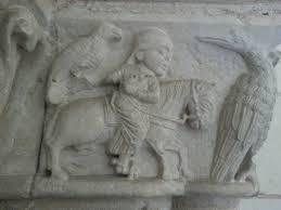 fulk fulk nerra u2013 the butcher of anjou sir gawain u0027s world