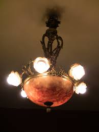 chandelier ring alabaster editonline us
