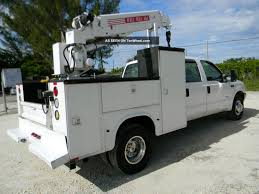 Ford Diesel Utility Truck - utility truck images reverse search