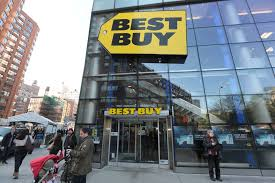 where are the best deals on black friday 2013 best buy to hold pre black friday sale this saturday at select