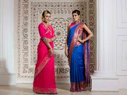 arong saree aarong wedding looks