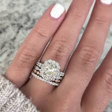 Financing A Wedding Ring by Financing Engagement Rings Engagements Ring And Wedding