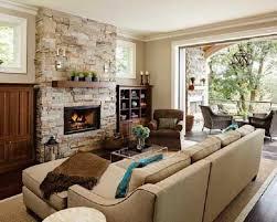 Living Room Extraordinary Family Room Designs Family Room Design - Ideas for family room layout