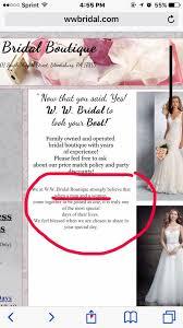you stupid f in u0027 bigots u0027 bridal shop allegedly threatened after