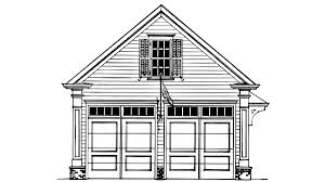 southern living garage plans garage plans house plans southern living house plans