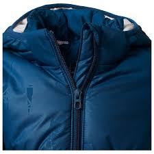 adidas lb pad boy jkt winter jacket kids free eu delivery