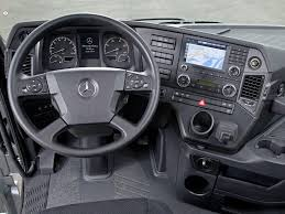 mercedes benz biome interior mercedes benz g class full hd wallpapers page 4