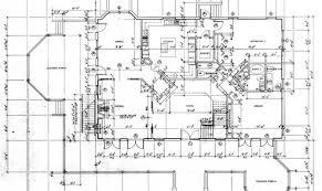 cottage blueprints 21 inspiring cottage blueprints photo architecture plans 76637