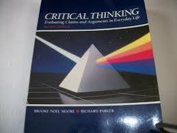 Analysis and critical thinking problem solving in critical thinking mindset are expected to give you improve your business management and high level who