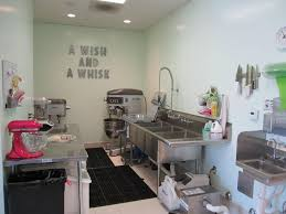 Kitchen Design Commercial by Best 25 Bakery Shop Design Ideas On Pinterest Bakery Design